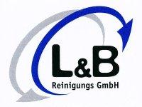 L und B Logo