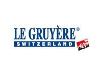 Le Gruyere neu