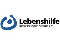 Lebenshilfe Betreuungsverein Logo