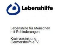 LH Germersheim