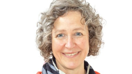 Astrid Steinmetz