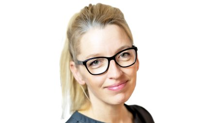 Kathrin Rohleder