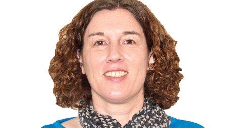 Ursula Fink