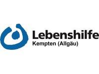 Lebenshilfe Kempten Logo