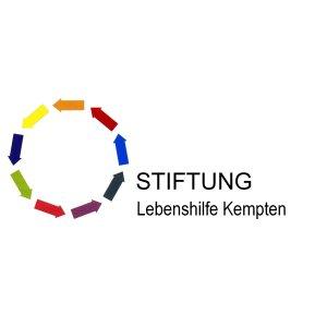 Stiftung Lebenshilfe Kempten Logo