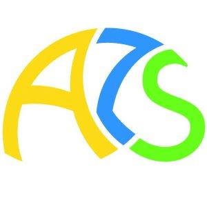 Autismus Zentrum Schwaben Logo