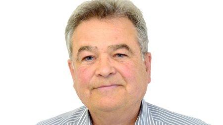 Erwin Ott