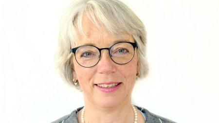 Anke Kadereit