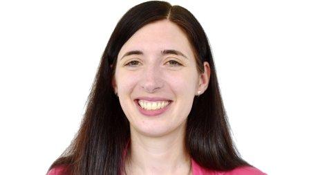 Daniela Kramer