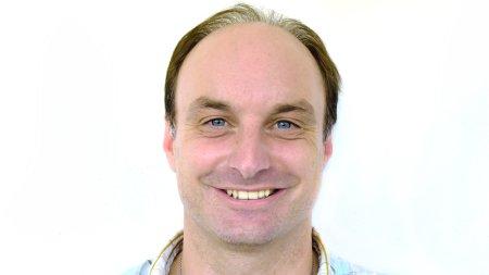 Markus Stechele