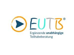 EUTB Logo