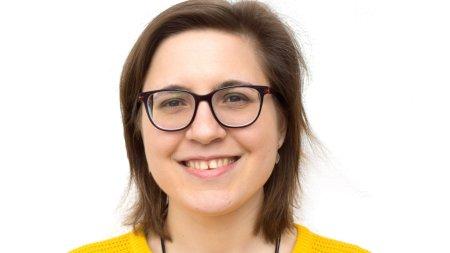 Sophie-Isabel Gunderlach