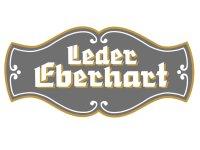 Logo Leder Eberhart