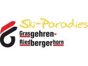 Grasgehren Logo