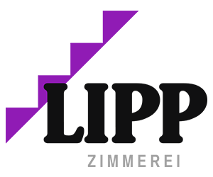 Logo Lipp klein-neu