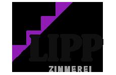 Lipp Logo - extra