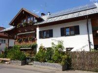 30 Haus Schraudolphstr 2