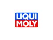 LogoLiqui Moly-01