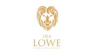 Logo LÖWE