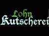 Logo kutscherei