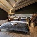 Großen Schlafzimmer Loretto Josef