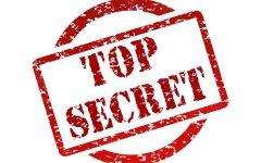 Secret Deal November und Dezember