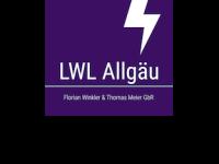 Lwl-allgaeu