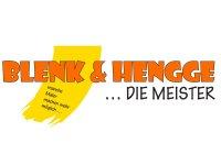 Blenk&Hengge Logo
