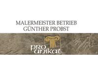 Probst Logo