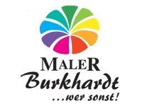 Burkhardt Logo