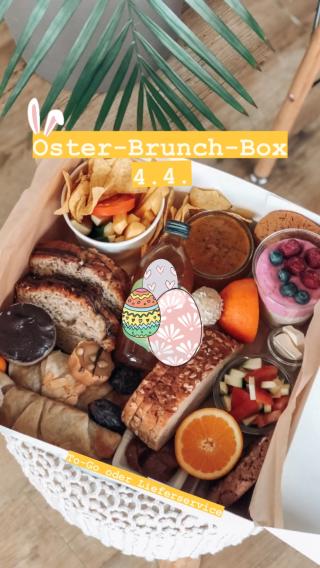 Oster-Brunch-Box