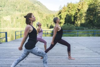 Yoga-freibergsee-022