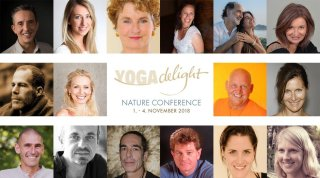 Yogadelight_Nature_Conference