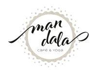 Mandala Cafe Yoga