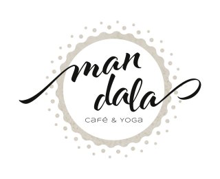 Mandala Cafe Yoga