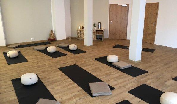 Yogastudiomandalaoberstdorf