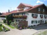 Bauernhof Waldmann