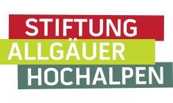 Naturschutzstiftung Allgäuer Hochalpen_Logo