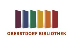 LOGO Oberstdorf Bibliothek