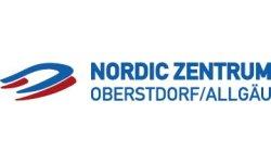 Logo Nordic Zentrum