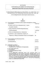 OBERSTDORF BIBLIOTHEK Satzung für die Erhebung von Gebühren, gültig ab 01.09.2021