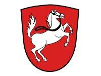 Oberstdorfer Wappen