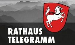 Rathaustelegramm