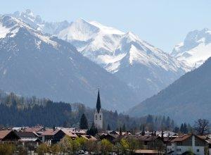Oberstdorf3