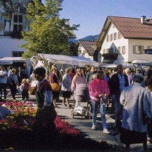Gallusmarkt