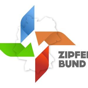 Logo Zipfelbund