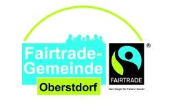 Fairtrade-Gemeinde Oberstdorf_Logo_2017