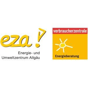 Energie- und Umweltzentrum Allgäu_Logo
