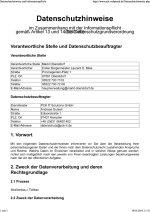 Bauverwaltung _ Straßenbau Tiefbau