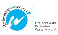 Wasserwirtschaft_Logo_2019